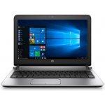HP ProBook 430 Y7Z44ES