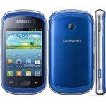 Samsung S6012 Music Duos