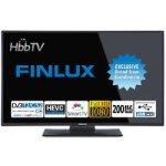 Finlux TV43FFA5160