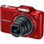 Samsung WB50