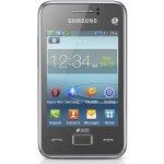 Samsung S5220R REX80