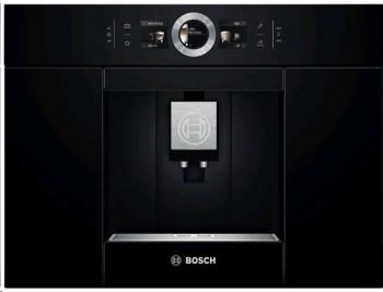 Bosch CTL636EB1