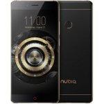 Nubia Z11 6GB/64GB