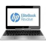HP EliteBook 810 F1N32EA