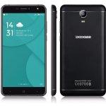 DOOGEE X7 Pro Dual SIM