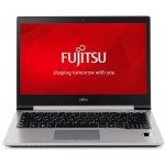 Fujitsu Lifebook U745 VFY:U7450M85BBCZ