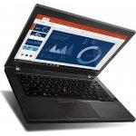 Lenovo ThinkPad T460 20FW004PMC
