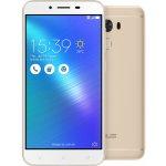 Asus Zenfone 3 MAX ZC553TL LTE 32GB