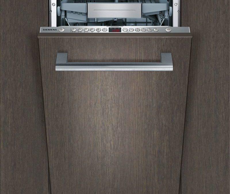 Siemens SR 66T097