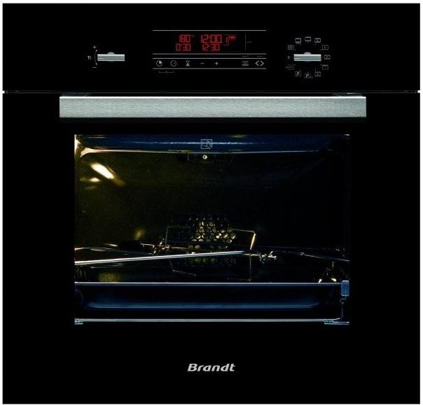 Brandt FP 1067BN
