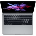 Apple MacBook Pro MLL42MG/A