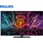 Philips 49PUS6031
