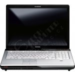 Toshiba Satellite X200-21K