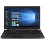 Toshiba Satellite Pro A50-C PS57DE-01901TCZ