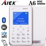 AIEK A6 Card