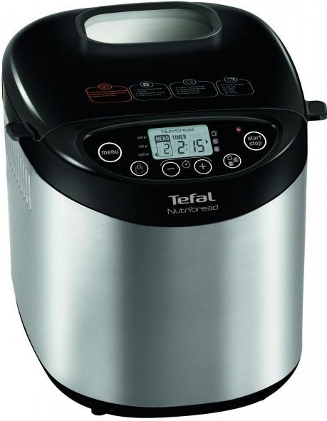 Tefal PF 311E38