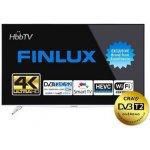 Finlux 55FUA8062