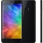 Xiaomi Mi Note 2 6GB/128GB Global