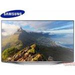Samsung UE60H7000