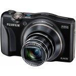 Fujifilm FinePix F770