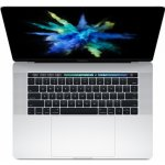 Apple MacBook Pro MLW72MG/A