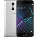 DOOGEE Shoot 1 16GB