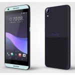 HTC Desire 650 Single SIM