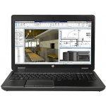 HP ZBook 15 M4R54EA