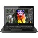 HP ZBook 14 M4R39EA
