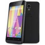 GoClever Quantum 450 LTE Dual SIM