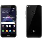 Huawei P8 Lite 2017 Dual SIM