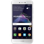 Huawei P8 Lite 2017 Single SIM