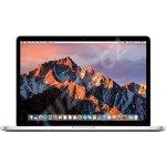 Apple MacBook Pro Z0T20008L