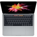 Apple MacBook Pro MLH12MG/A