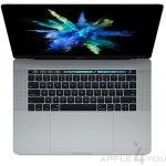 Apple MacBook Pro MLH42SL/A