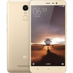 Xiaomi Redmi Note 3 32GB GLOBAL