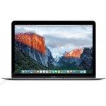 Apple MacBook MLH72SL/A
