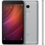 Xiaomi Redmi Note 4 3GB/32GB Global
