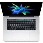 Apple MacBook Pro MLW72ZE/A