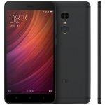 Xiaomi Redmi Note 4 3GB/64GB Global