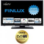 Finlux TV28FHA5160