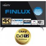 Finlux TV65FUA8061