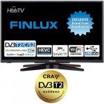 Finlux TV32FHA5660