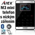 AIEK M3 plus