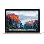 Apple MacBook MLHE2SL/A