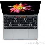 Apple MacBook Pro MLH12SL/A