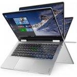 Lenovo IdeaPad Yoga 80V6001UCK