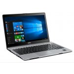Fujitsu Lifebook S936 VFY:S9360M17BBCZ