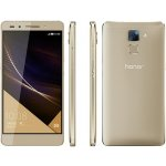 Honor 7 32GB
