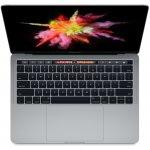 Apple MacBook Pro MLH12ZE/A